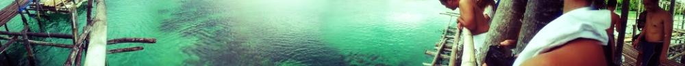 Juag Lagoon
